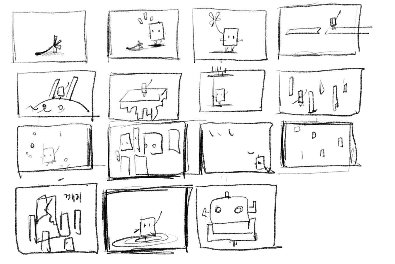 idea_sketch